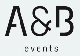 A & B events GmbH