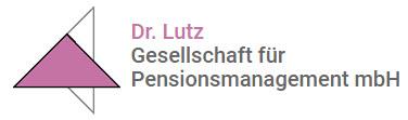 Dr Lutz